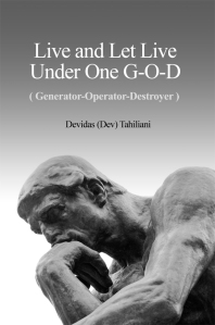 tahiliani-devidas-front-cover